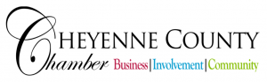 Cheyenne County Chamber of Commerce